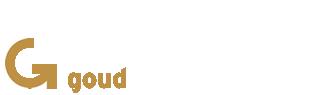 Onderdeel van het Goudwisselkantoor
